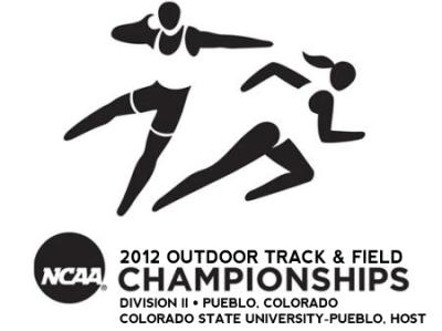 2012 NCAA Track and Field Championships