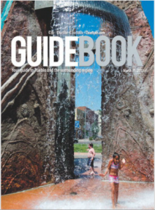 Pueblo Guidebook
